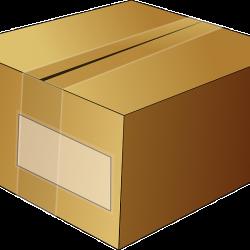 pakket verzenden enschede